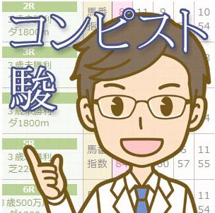 コンピの夜明け・駿しゅん.PNG